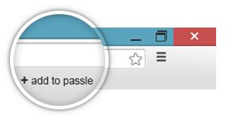 passle-bookmarklet