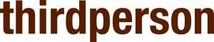 Thirdperson logo
