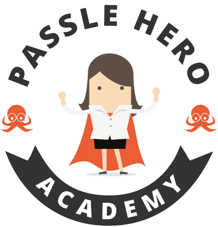 hero-academy-logo-big2