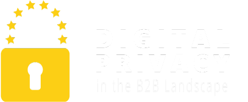 digital-privacy-in-b2b-landscape-logo-web