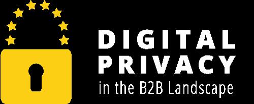 digital-privacy-in-b2b-landscape-logo-web