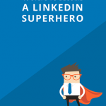 LinkedIn best practice guide by Passle