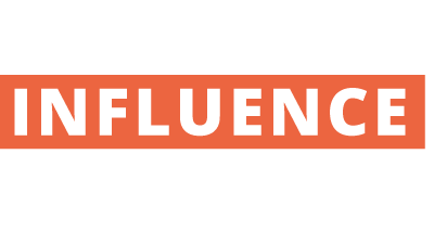 How to influence people - Passle event logo