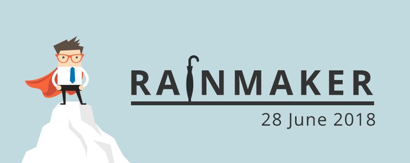 rainmaker-logo-v3