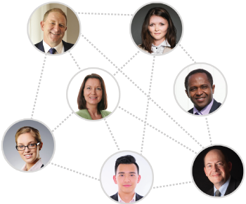 user-network-350