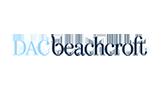logo-dacbeachcroft-tranp