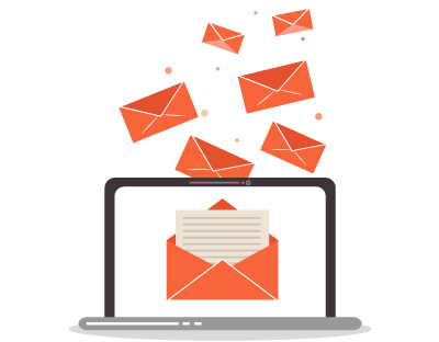 Passle newsletter