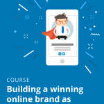 Passle Course: Building a winning online brand as a professional