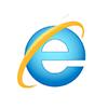 Internet Explorer logo icon