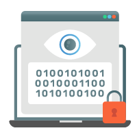 HTTPs & Encryption