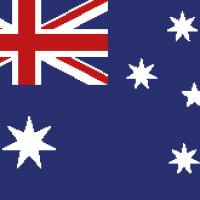 Grant Thornton Australia